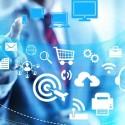 E-commerce-como-melhorar-o-suporte-com-call-center-televendas-cobranca