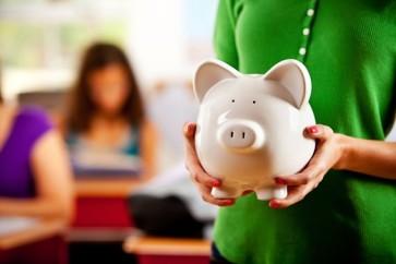 Educacao-financeira-e-pauta-para-cdc-televendas-cobranca