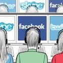 Entenda-porque-você-deve-monitorar-sua-empresa-nas-redes-sociais-televendas-cobranca