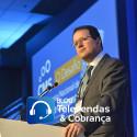 Especial-cms-11-congresso-nacional-de-credito-e-cobranca-veja-as-fotos-326-e-cobertura-exclusiva-do-blog-televendas-e-cobranca-oficial