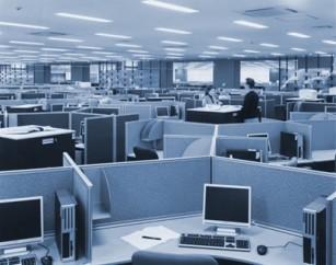 Internalizacao-call-center-por-que-algumas-centrais-estao-voltando-para-dentro-das-empresas-televendas-cobranca