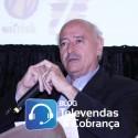 Jose-tosi-novo-conselheiro-da-flex-rr-televendas-cobranca