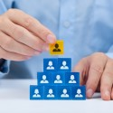 NICE-expande-lideranca-no-mercado-de-wfo-para-contact-centers-televendas-cobranca