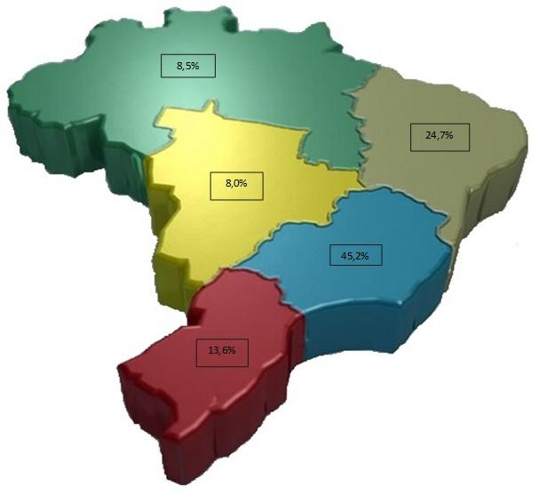 Nordeste-e-a-unica-regiao-do-pais-onde-as-mulheres-estao-mais-inadimplentes-que-os-homens-revela-estudo-televendas-cobranca-interna-4