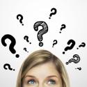 Perguntas-essenciais-para-saber-se-um-lead-e-qualificado-televendas-cobranca