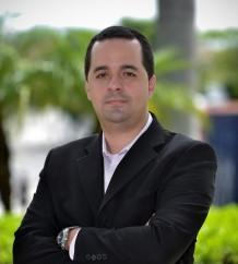 Raul-principe-renomado-executivo-de-estrategia-e-o-mais-novo-colaborador-do-blog-televendas-e-cobranca-televendas-cobranca