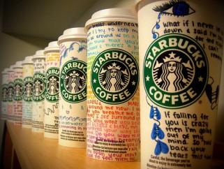 Starbucks-entendeu-algo-que-ninguem-mais-entendeu-e-ate-a-apple-esta-com-inveja-televendas-cobranca