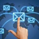 4-campanhas-de-email-fatais-para-aumentar-o-trafego-e-conversao-seu-site-televendas-cobranca