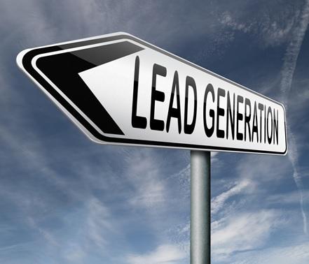 4-formas-para-anunciantes-B2B-impulsionarem-leads-no-linkedin-televendas-cobranca