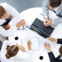 5-dicas-para-um-melhor-desempenho-nas-reunioes-de-negocio-em-linguas-estrangeiras-televendas-cobranca