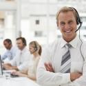 A-importancia-do-sac-para-a-manutencao-dos-clientes-no-e-commerce-televendas-cobranca