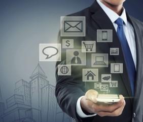 Algar-tech-lanca-solucao-sms-para-combate-fraude-em-cartoes-televendas-cobranca