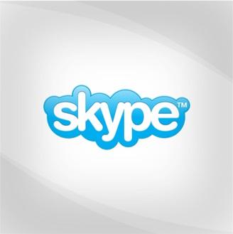 Atendimento-online-no-seu-site-via-skype-televendas-cobranca-2