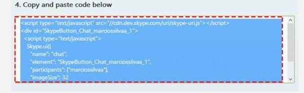 Atendimento-online-no-seu-site-via-skype-televendas-cobranca-interna-5