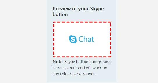 Atendimento-online-no-seu-site-via-skype-televendas-cobranca-interna-6