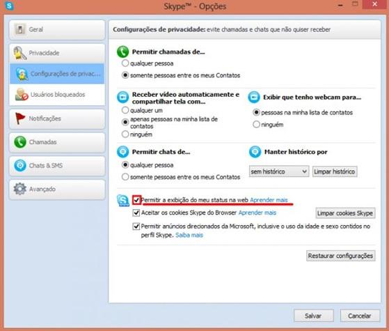 Atendimento-online-no-seu-site-via-skype-televendas-cobranca-interna-7