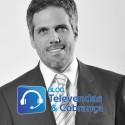CEO-da-gol-ouve-clientes-em-voos-vovo-reclama-de-veto-a-peixinho-do-neto-televendas-cobranca-oficial