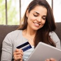 Chega-ao-mercado-a-trigg-empresa-de-solucoes-de-credito-online-televendas-cobranca