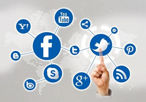 Como-as-redes-sociais-profissionais-podem-auxiliar-empresas-televendas-cobranca-3