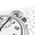 Como-controlar-o-tempo-de-espera-ao-interagir-com-o-cliente-televendas-cobranca