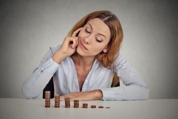 Como-irao-funcionar-as-empresas-simples-de-credito-e-quem-pode-emprestar-dinheiro-a-eles-televendas-cobranca