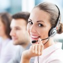 Confira-cinco-dicas-para-estimular-excelencia-em-um-contact-center-televendas-cobranca