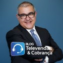 Em-ano-desafiador-almaviva-do-brasil-contribui-para-o-nivel-de-empregabilidade-no-nordeste-televendas-cobranca