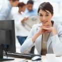 Gestao-da-carga-de-trabalho-back-office-televendas-cobranca