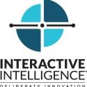 Interactive-intelligence-investe-em-melhorias-do-programa-global-de-parcerias-televendas-cobranca