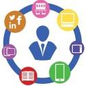 Quando-criar-novos-pontos-de-contato-para-melhorar-experiencia-consumidor-televendas-cobranca