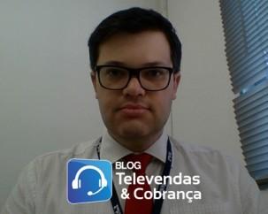 Rafael-bertuolo-expert-em-tecnologias-e-novos-produtos-e-o-novo-colaborador-do-blog-televendas-e-cobranca