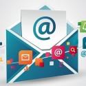 Razoes-para-sua-empresa-ter-um-sistema-de-gestao-de-emails-televendas-cobranca