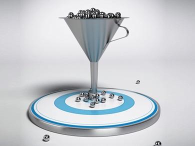 Saiba-utilizar-o-funil-de-marketing-digital-para-potencializar-seus-negocios-televendas-cobranca