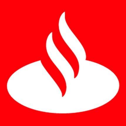 Santander Multicanalidade E Conveni Ncia Blog Televendas Cobran A