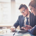 Vendas-empresas-investem-nos-clientes-habituais-para-se-manter-na-recessao