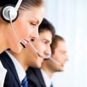 3-dicas-para-encontrar-o-melhor-sistema-para-callcenter-televendas-cobranca