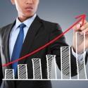 4-formas-de-aumentar-suas-vendas-televendas-cobranca
