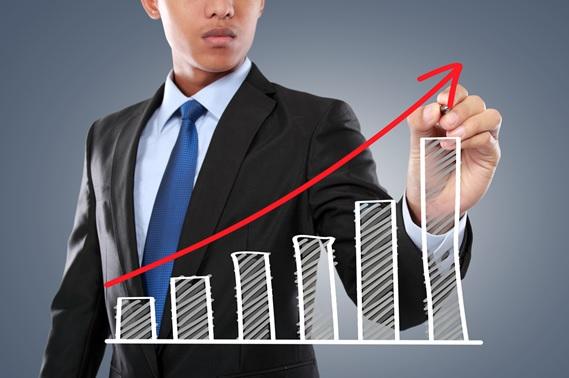 Nós podemos ajudar a sua empresa a crescer!