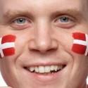 4-motivos-que-fazem-dos-dinamarqueses-os-profissionais-mais-felizes-mundo-televendas-cobranca
