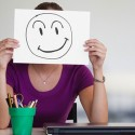 5-perguntas-para-fazer-a-si-mesmo-toda-segunda-feira-para-garantir-a-felicidade-na-carreira-televendas-cobranca