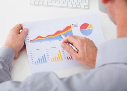 7-metricas-essenciais-para-medir-retorno-financeiro-do-email-marketing-televendas-cobranca
