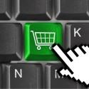 9-dicas-para-impulsionar-as-vendas-na-internet-televendas-cobranca