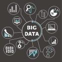 Analise-de-big-data-ajuda-fidelizar-consumidor-bancario-televendas-cobranca