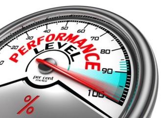 Analise-em-tempo-real-a-necessidade-de-se-aproximar-de-seus-clientes-televendas-cobranca