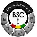 Aprenda-aplicar-o-balanced-score-card-excel-televendas-cobranca