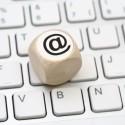 Atendimento-via-e-mail-voce-esta-fazendo-da-forma-correta-televendas-cobranca