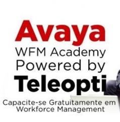 Avaya-e-teleopti-promovem-treinamento-gratuito-de-workforce-management-televendas-cobranca
