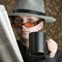 Cliente-oculto-atendimento-revelado-televendas-cobranca