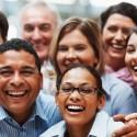 Clientes-felizes-e-equipes-motivadas-e-disso-que-sua-empresa-precisa-televendas-cobranca