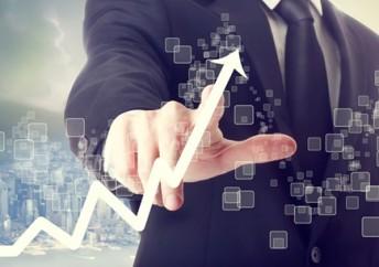 Como-aumentar-a-produtividade-das-empresas-brasileiras-prestadoras-de-servicos-televendas-cobranca